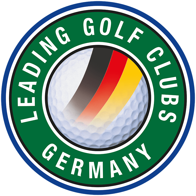Leading Golf Clubs
