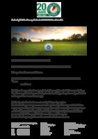 LGCG_Mitgliederinformation 07-21