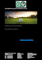 LGCG_Mitgliederinformation 06-21